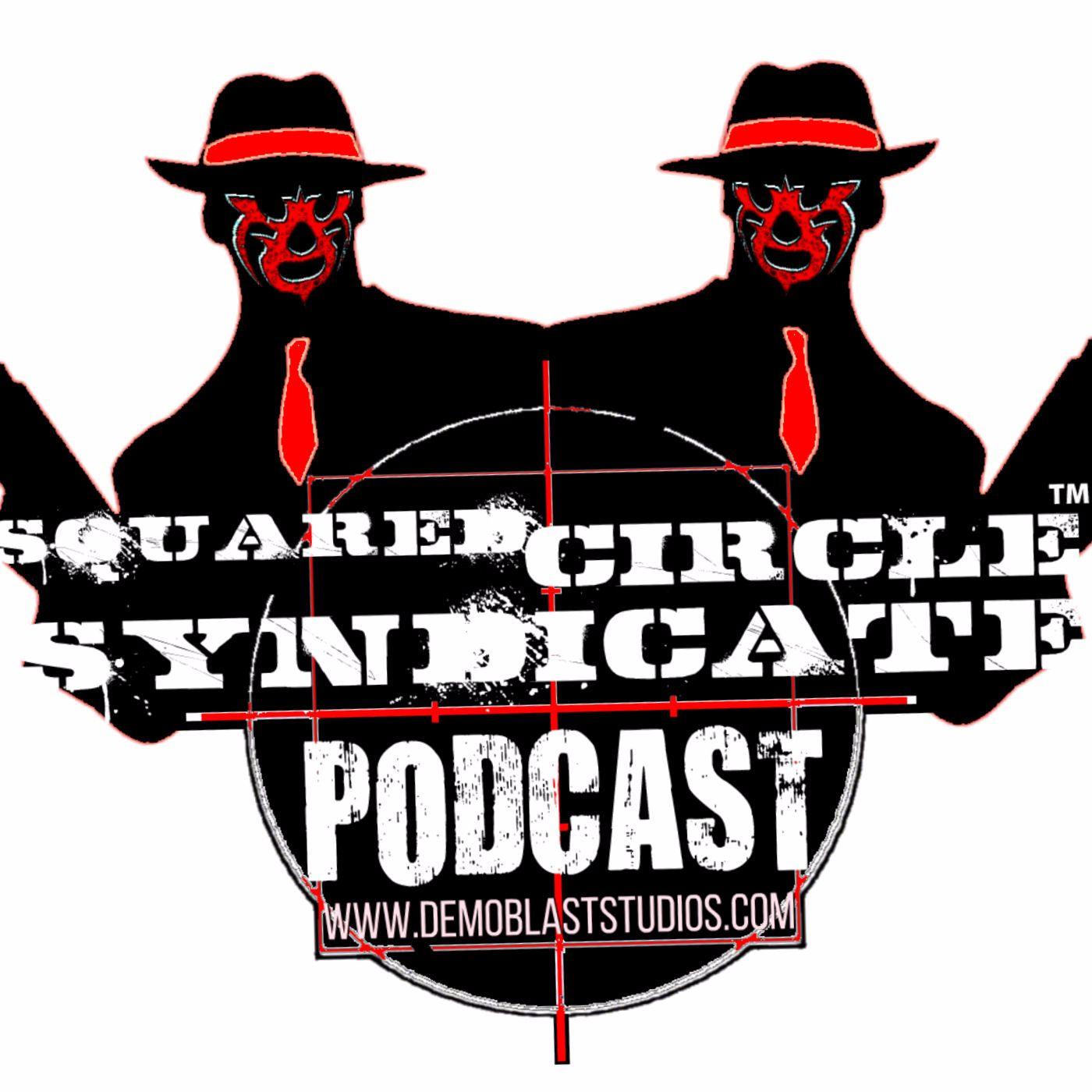 SquaredCircleSyndicate
