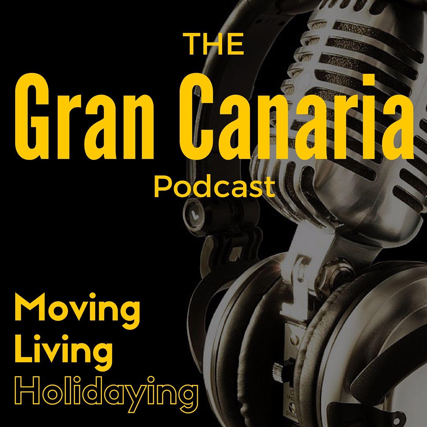 Adventure Gran Canaria