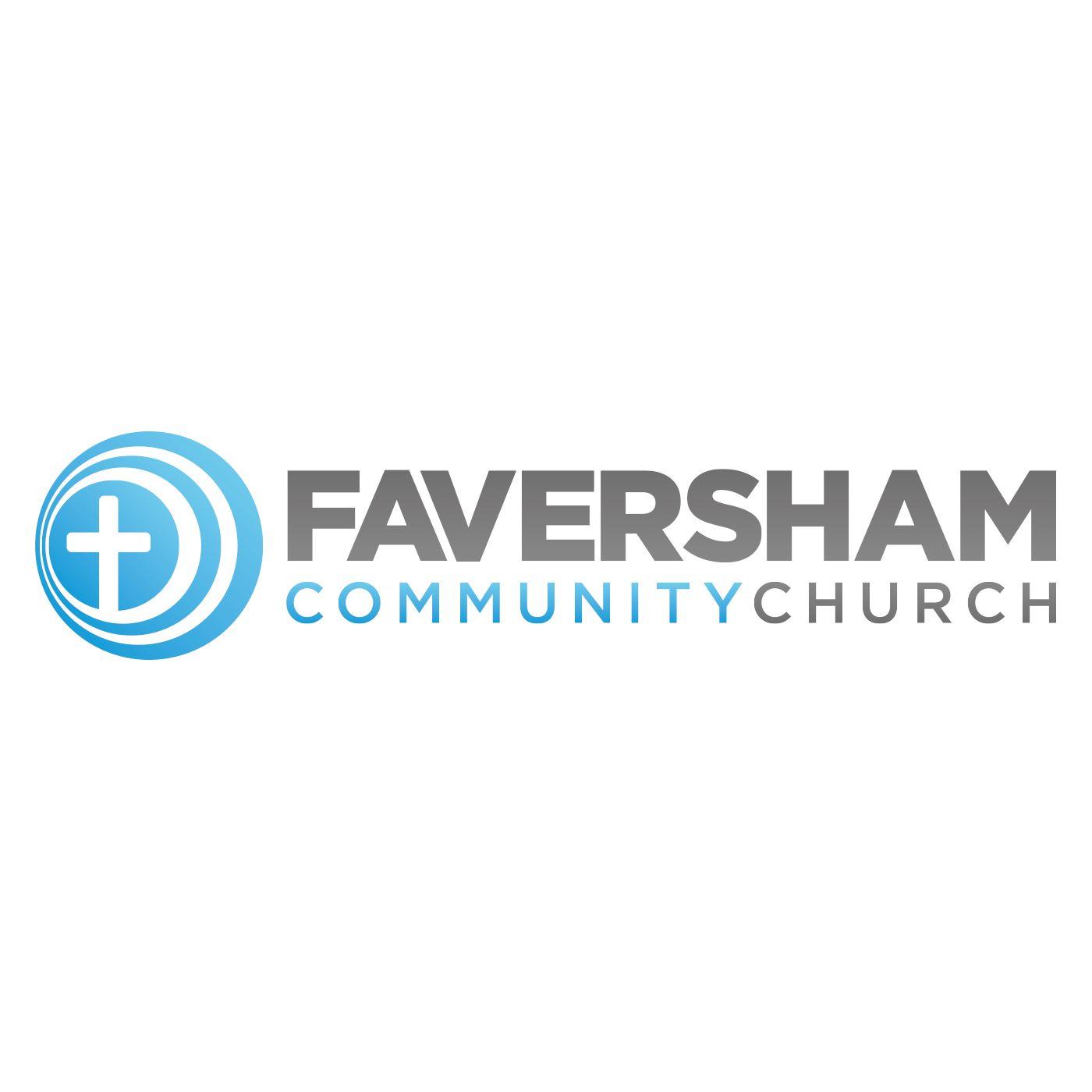 Faversham Community Church