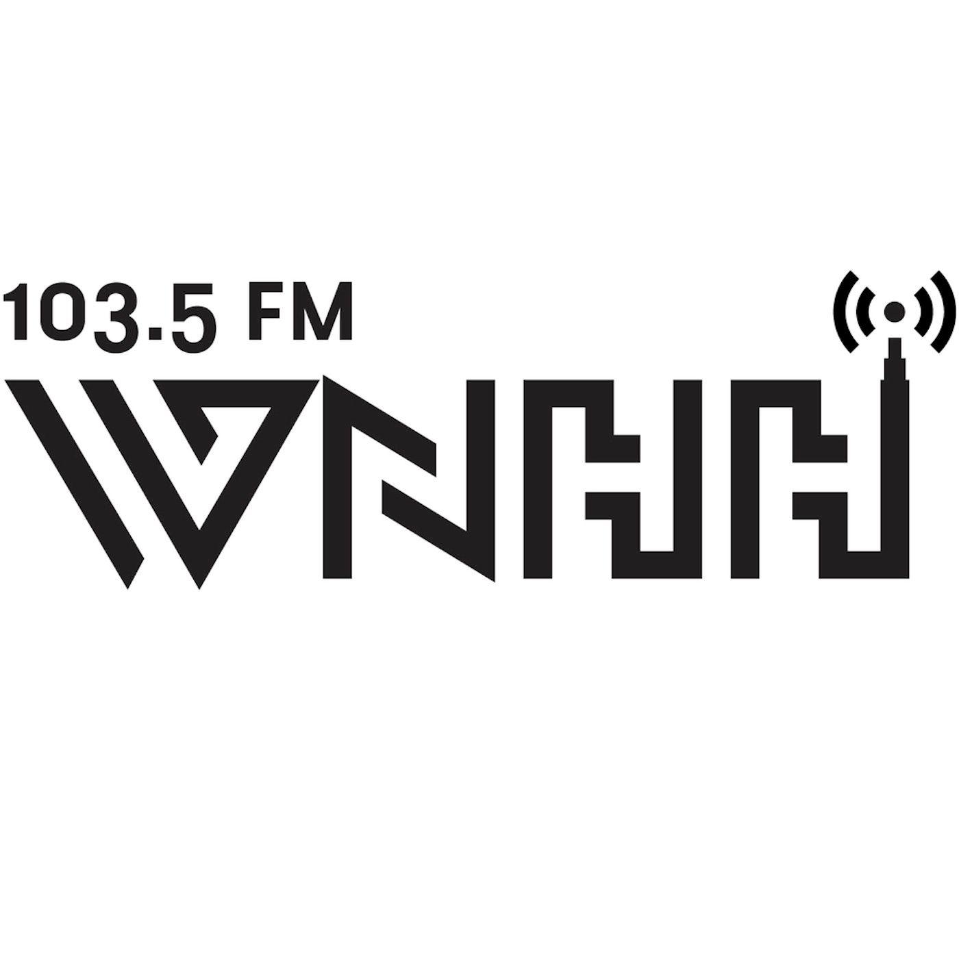 WNHH Arts Mix