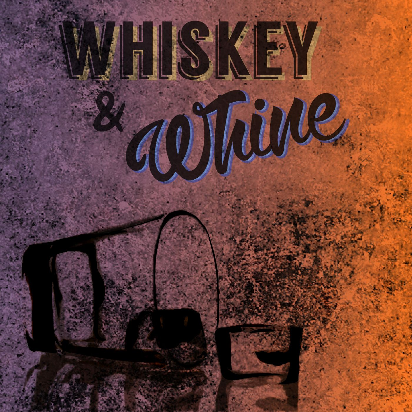 Whiskey & Whine
