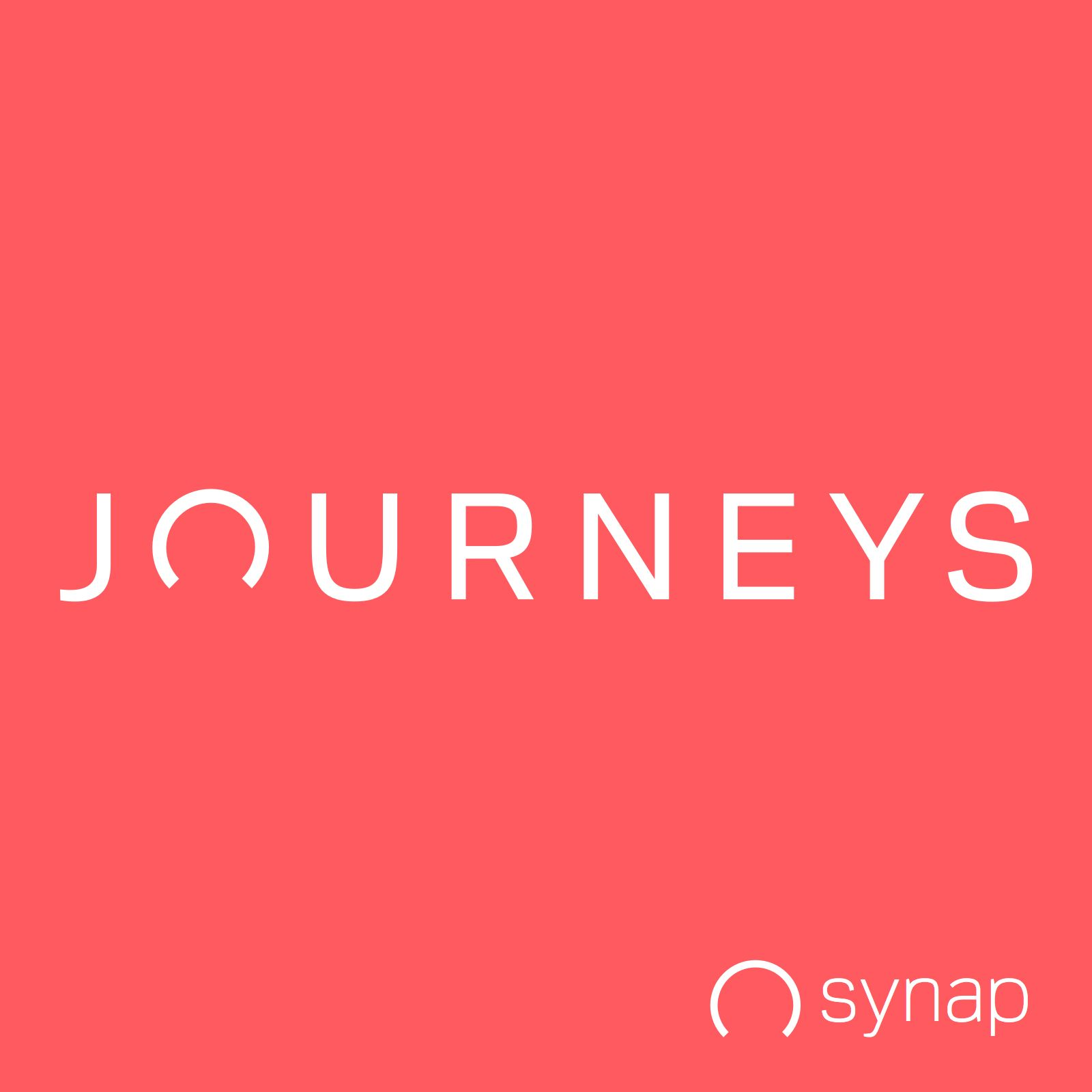 Synap Journeys