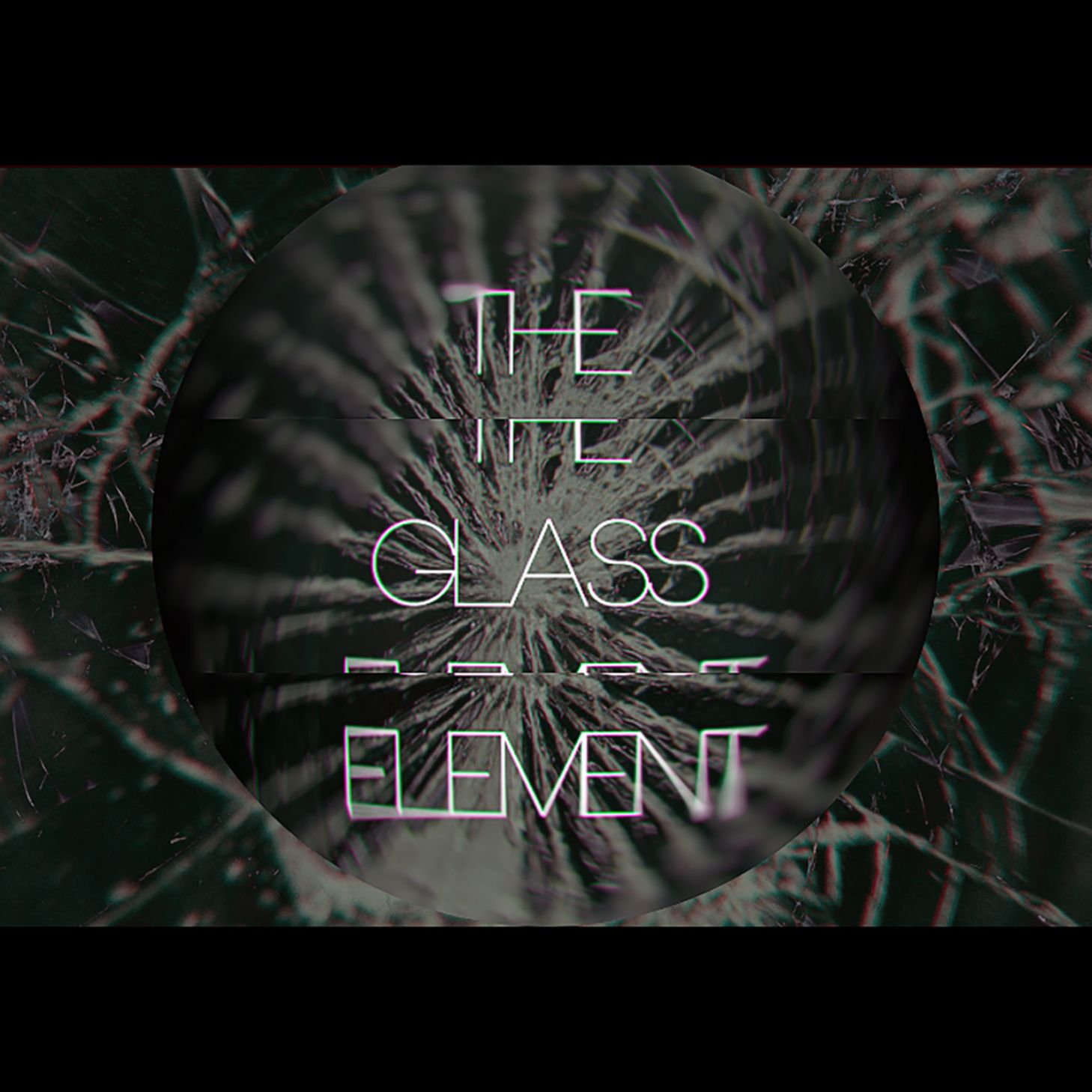 The Glass Element