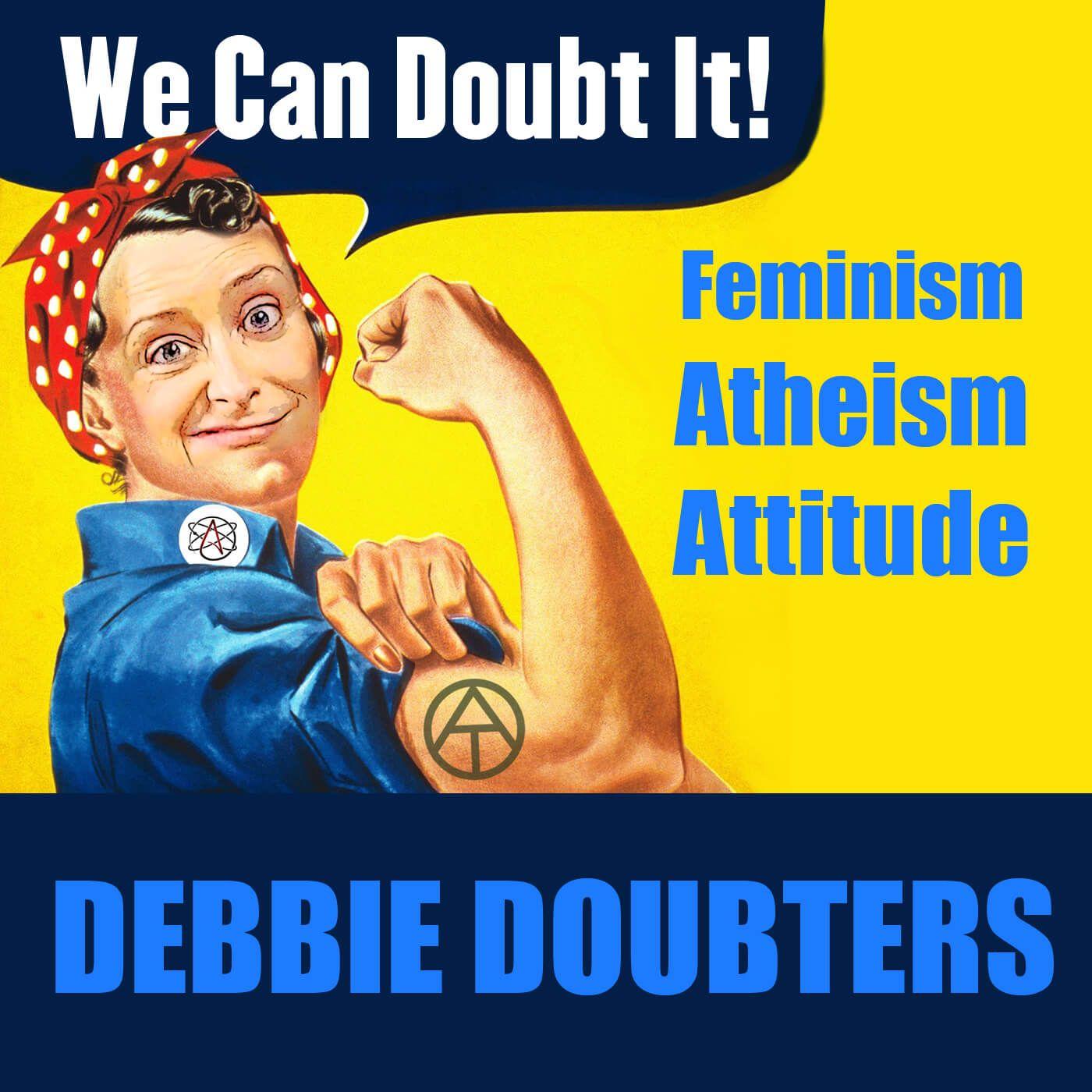 Debbie Doubters