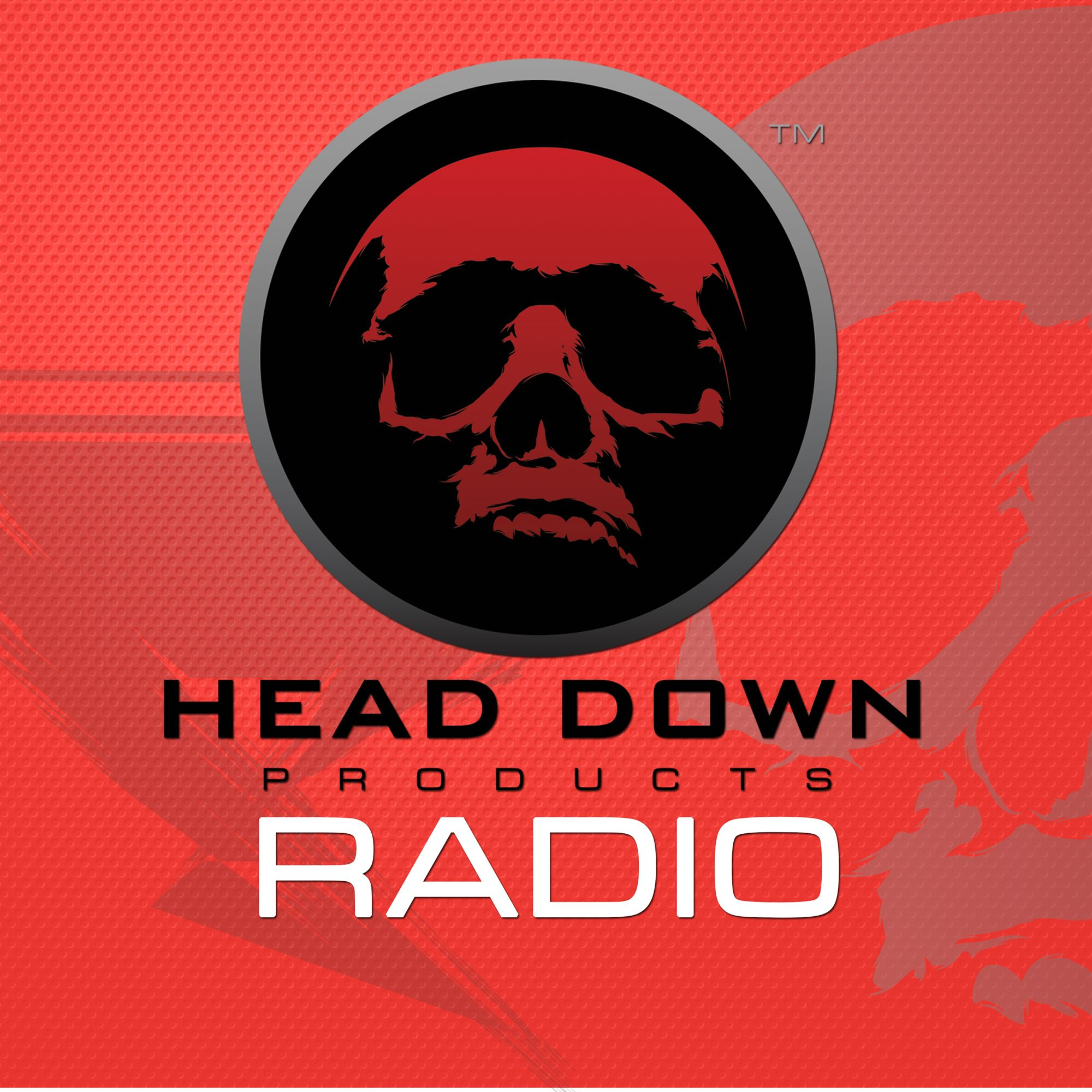 Head Down Podcast