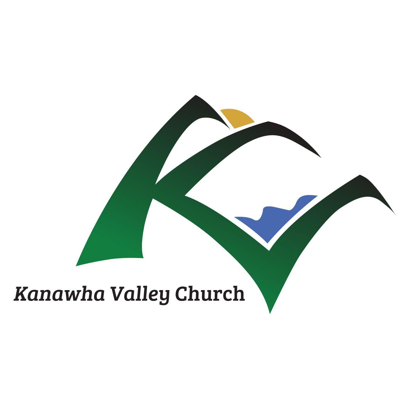 Kanawha Valley Church Sermon Podcast