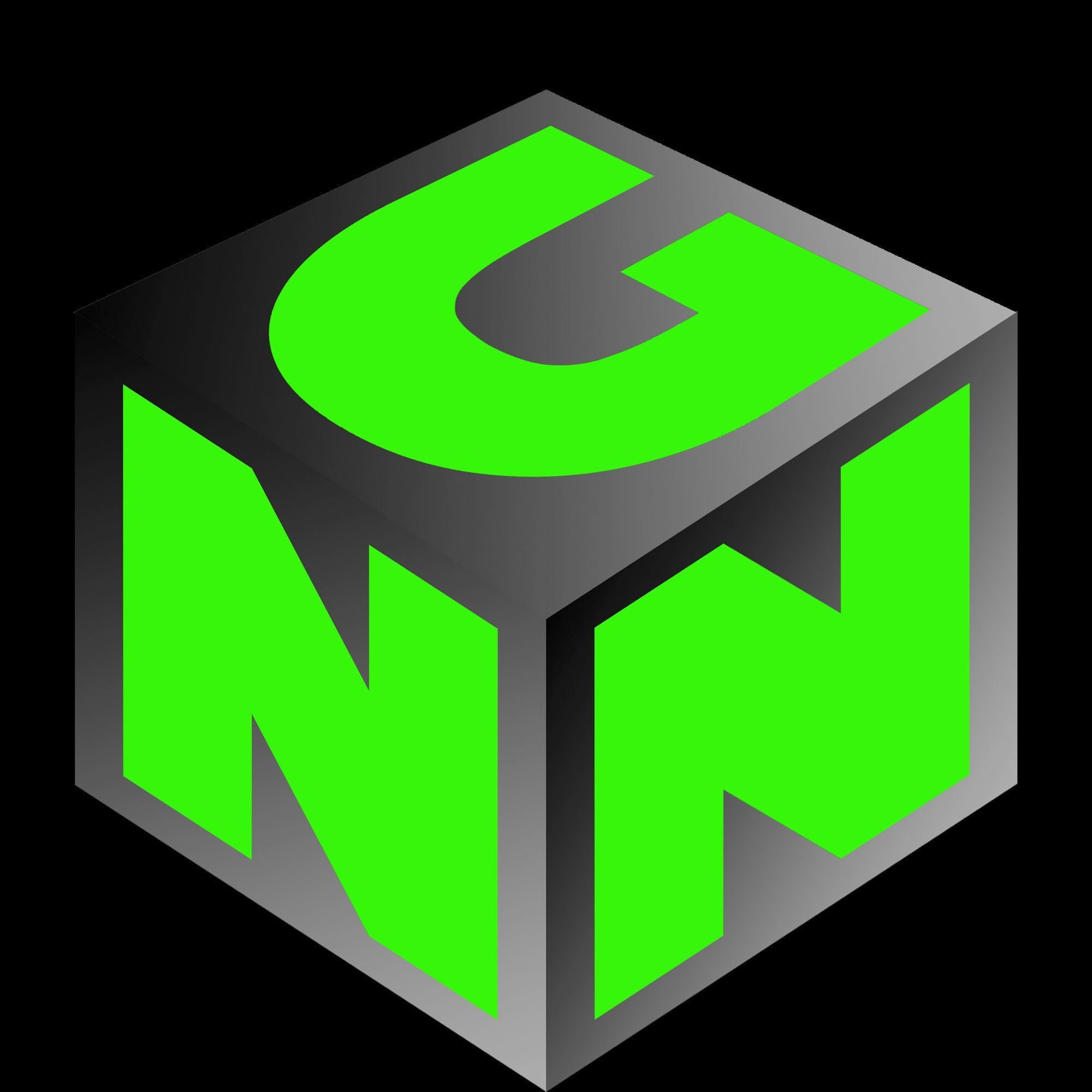 Nomad Gaming Network