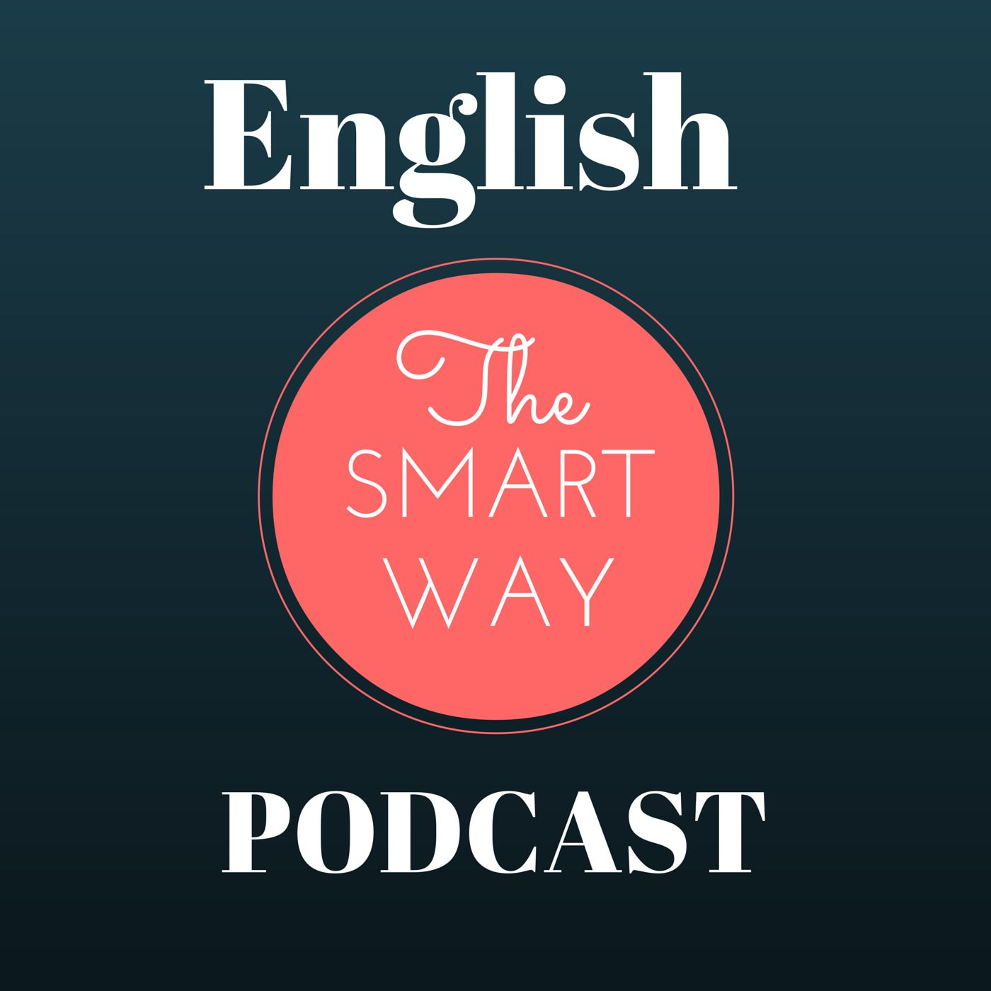 English the Smart Way