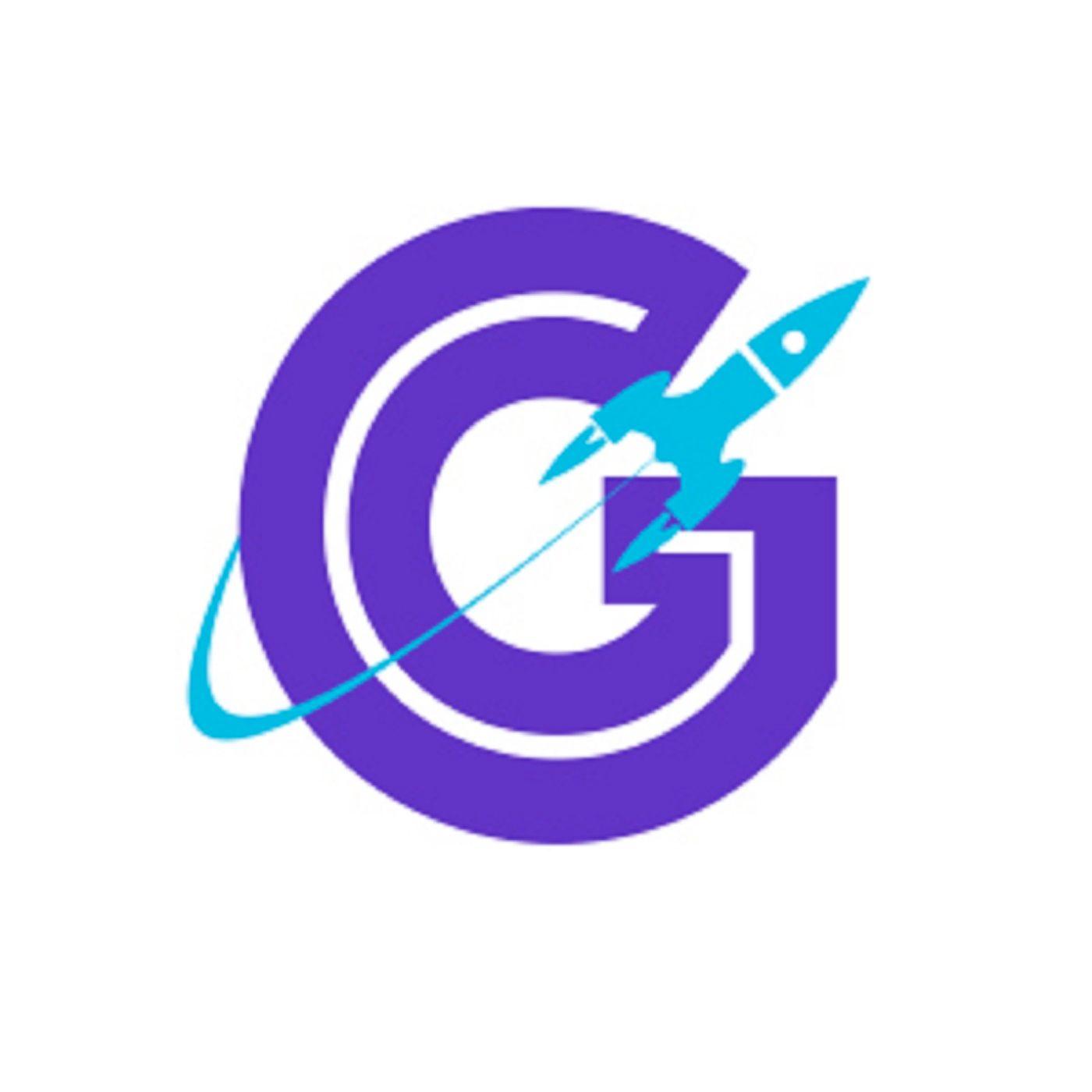 Galhalla