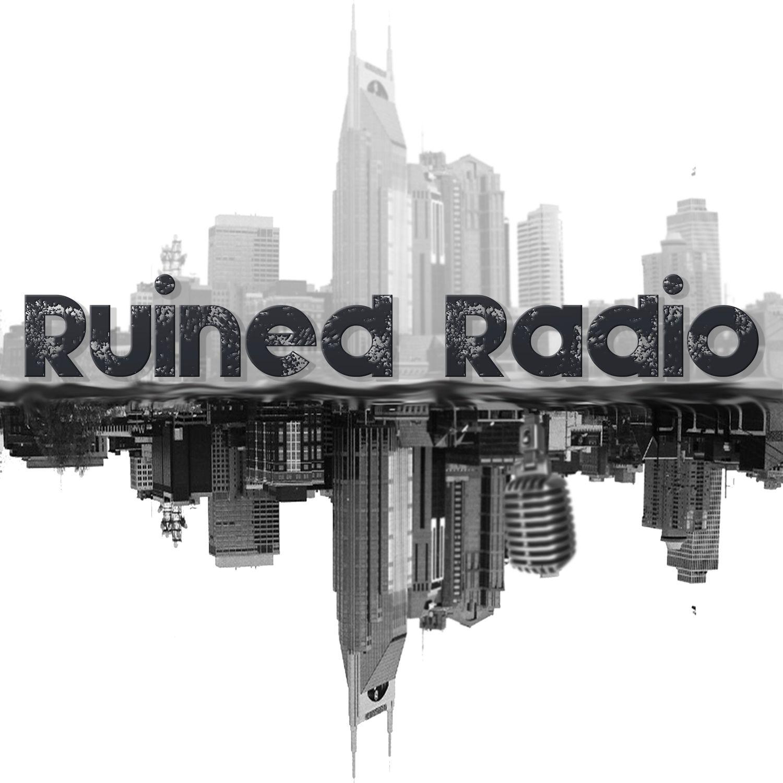 Ruined Radio