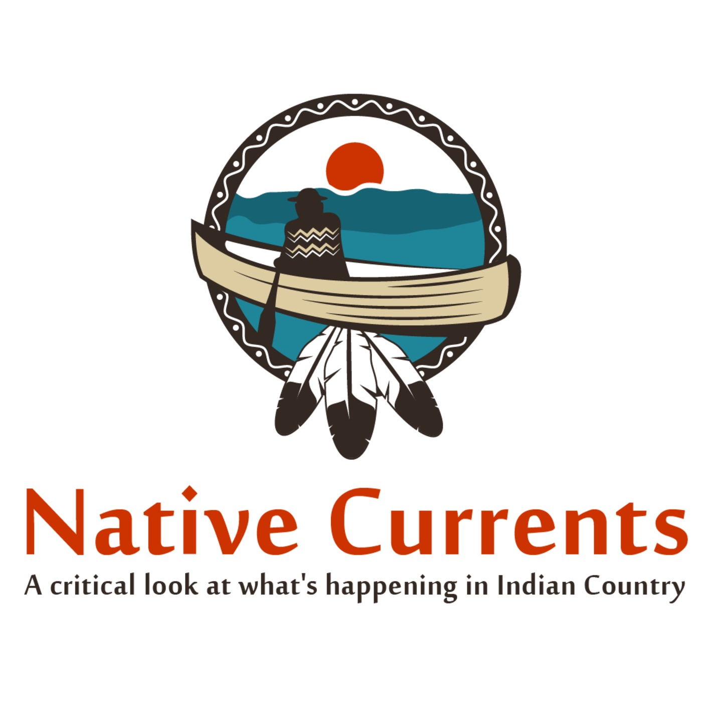Native Currents