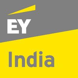 EY India