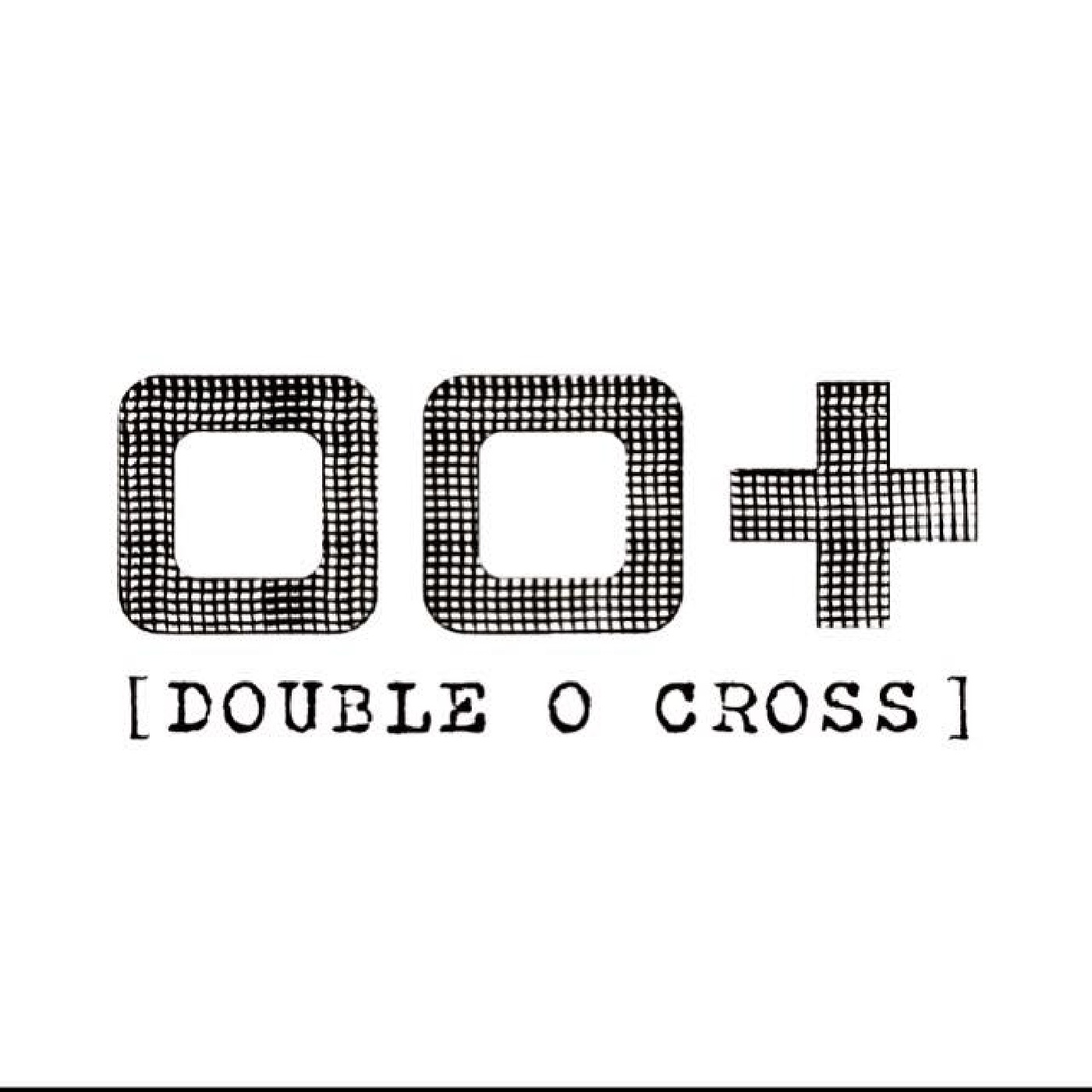 Double O Cross Church