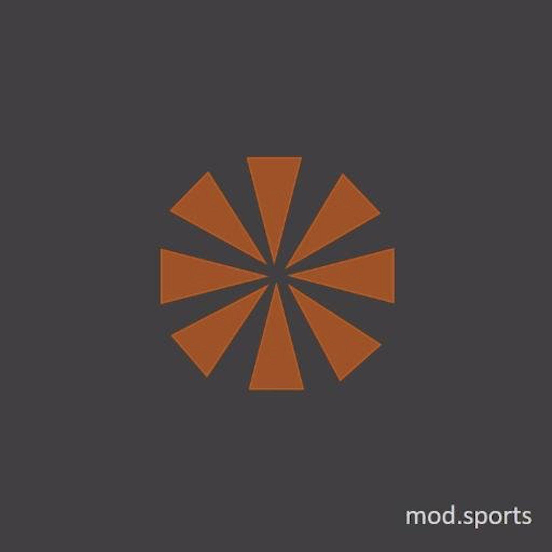 Mod.Sports Podcast