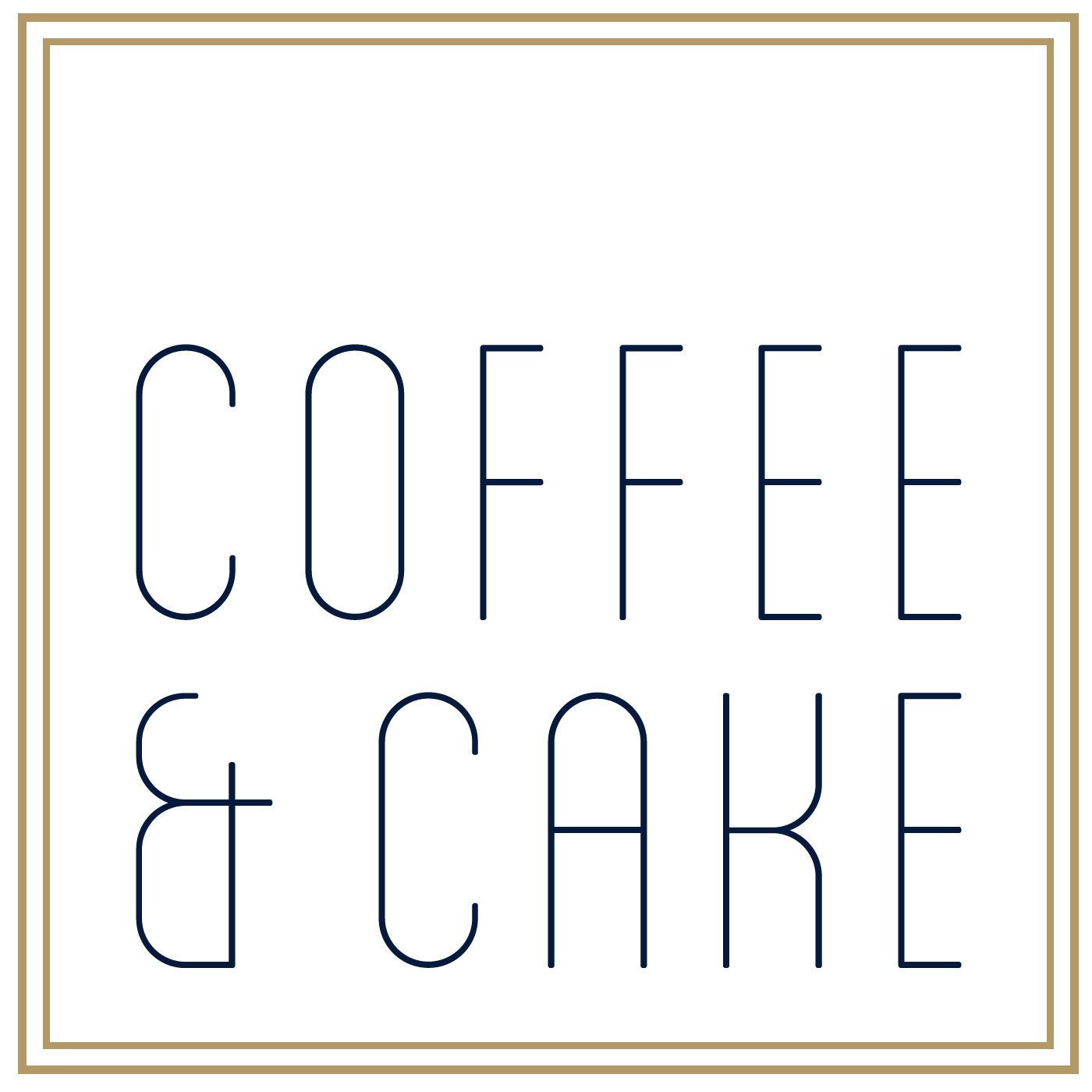 Coffee and Cake Season 1