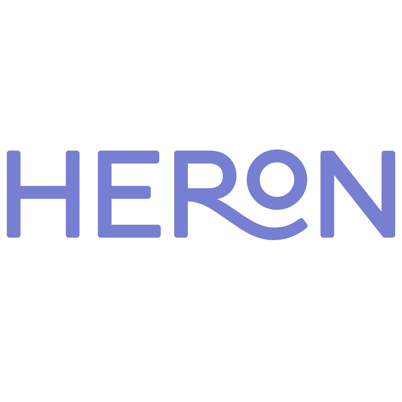 Heron Soundbites