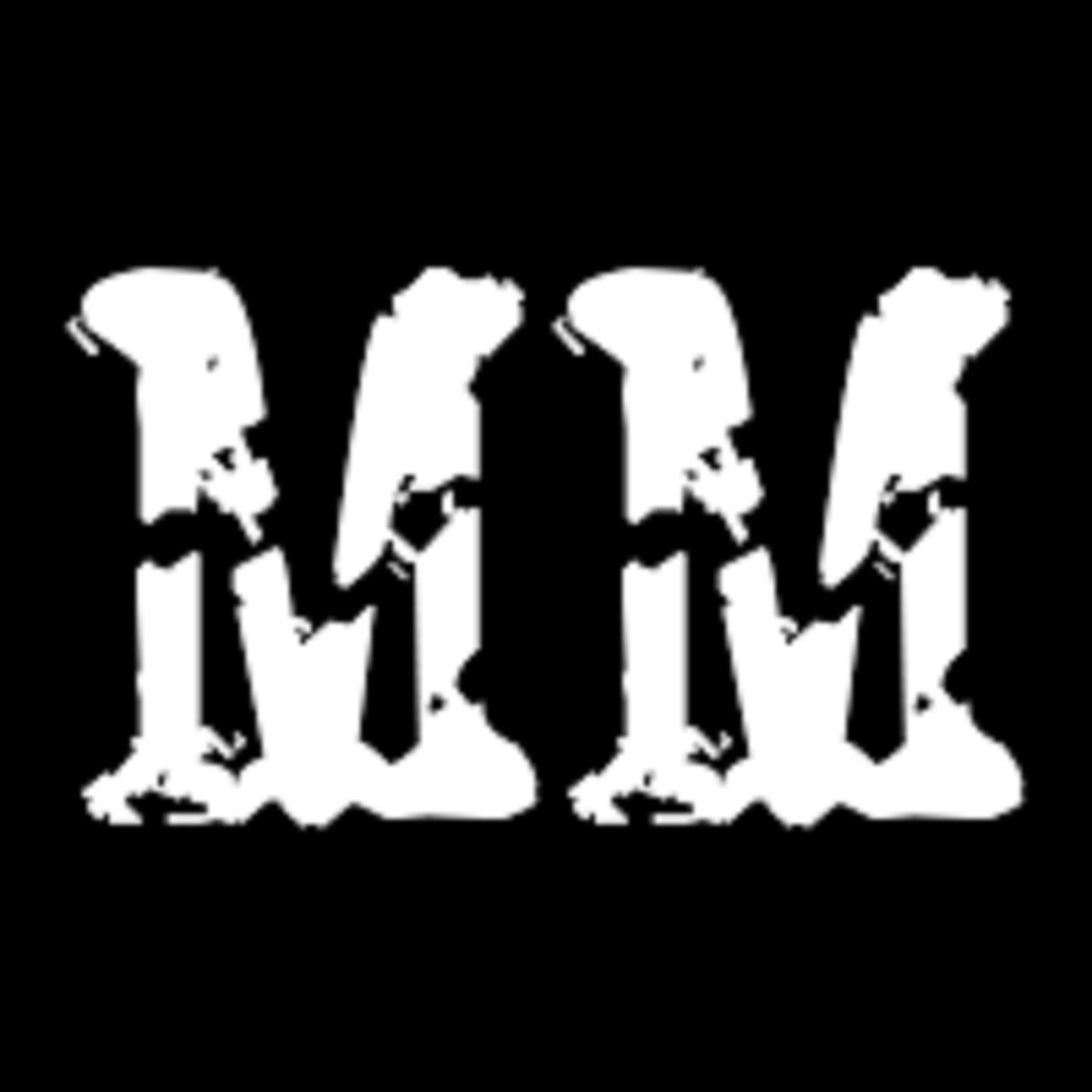 Meio Manjado Podcast's