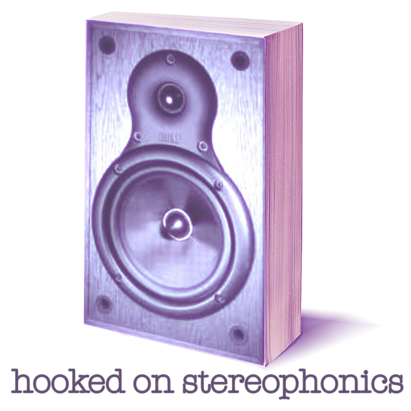 Hooked On Stereophonics