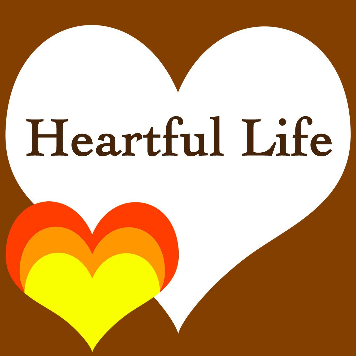 Heartful Life(ハートフルライフ)