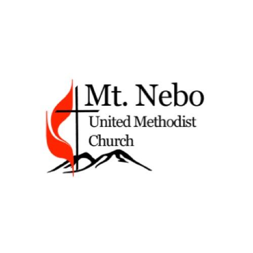 Mt Nebo UMC Boonsboro MD Sermon Podcast