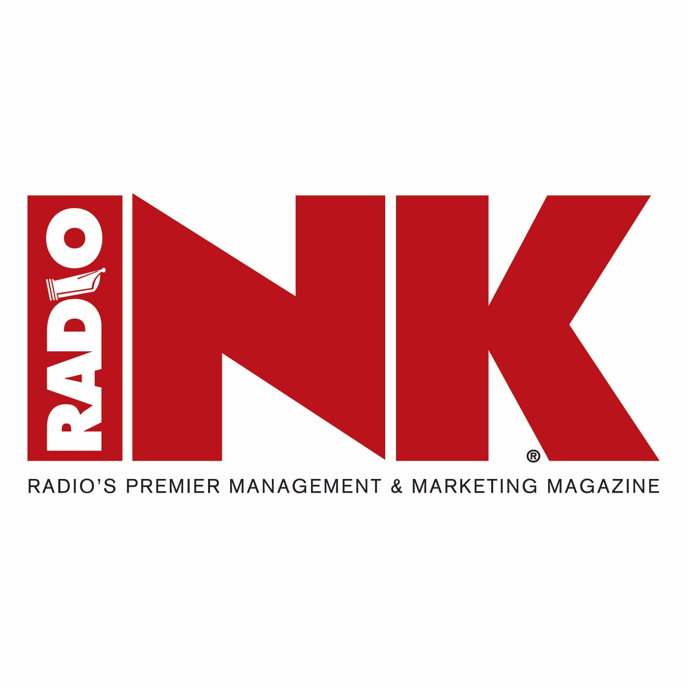 Radio Ink Management Podcast