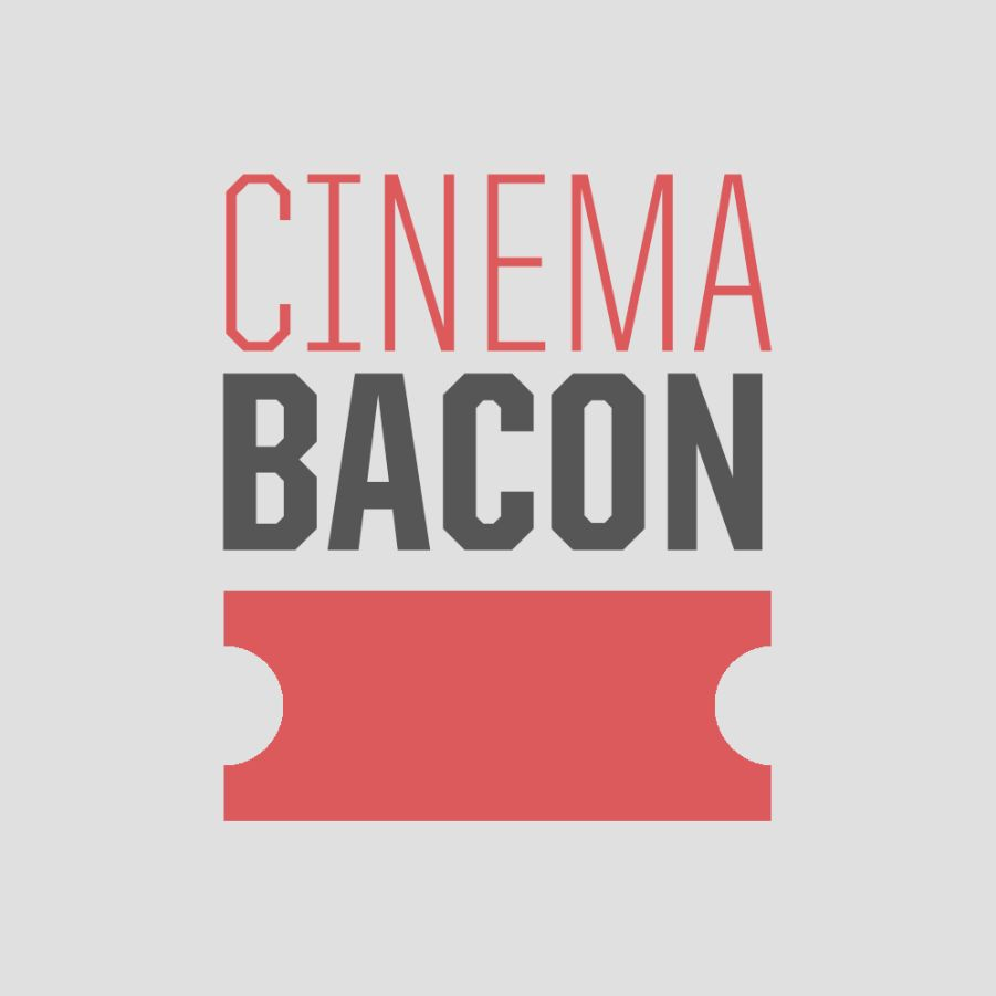 Cinema Bacon