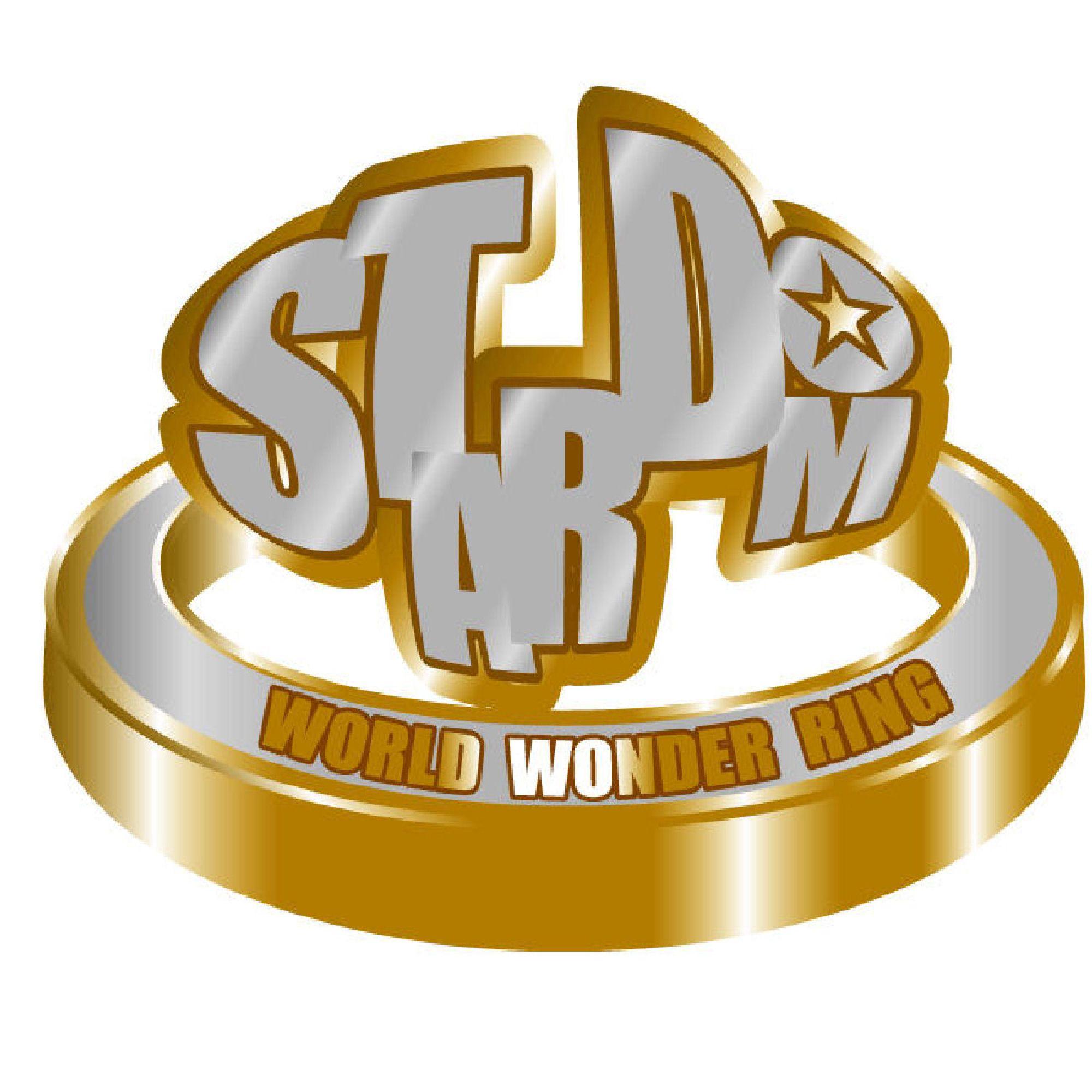 Stardom Review