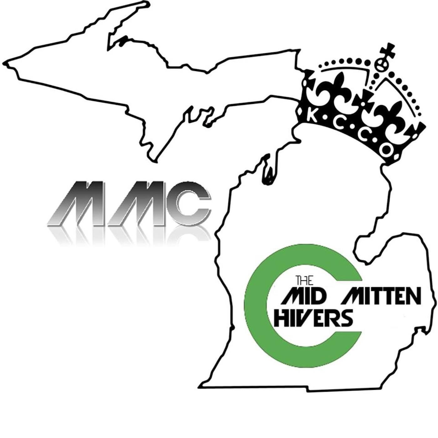 MidMichigan CHIVE Radio