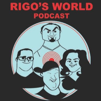 Rigos World