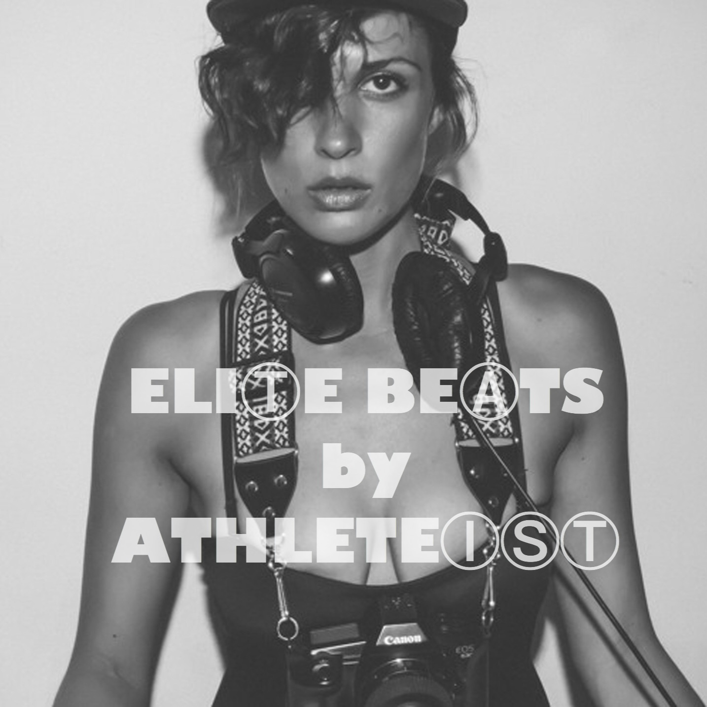 Elite Beats Weekly Mixes