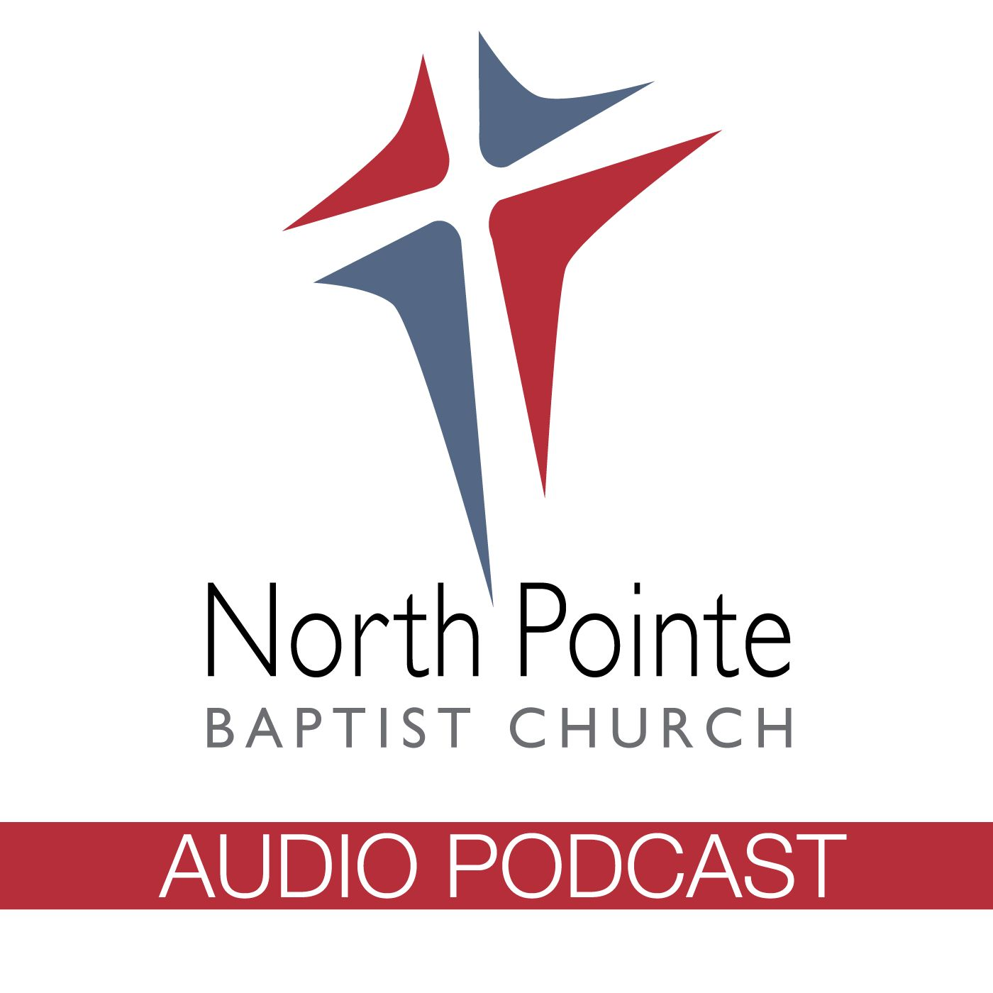 North Pointe Church