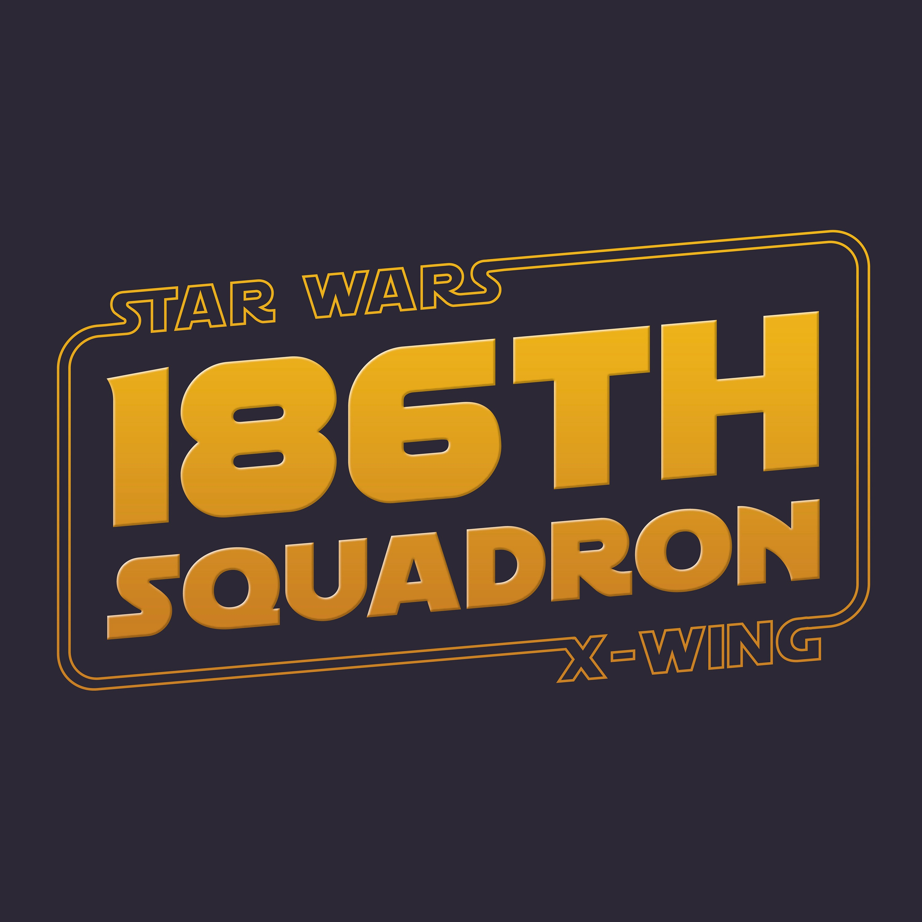 186th Squadron Podcast