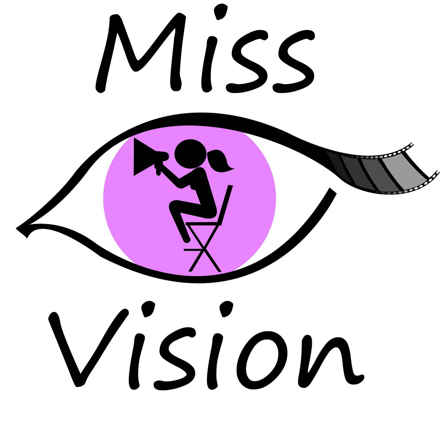 Miss Vision