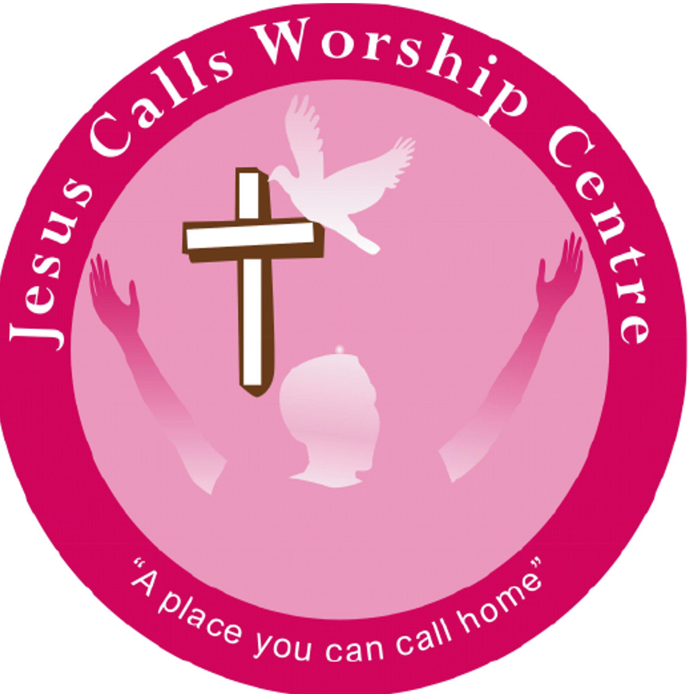 Jesus Calls Worship Centre