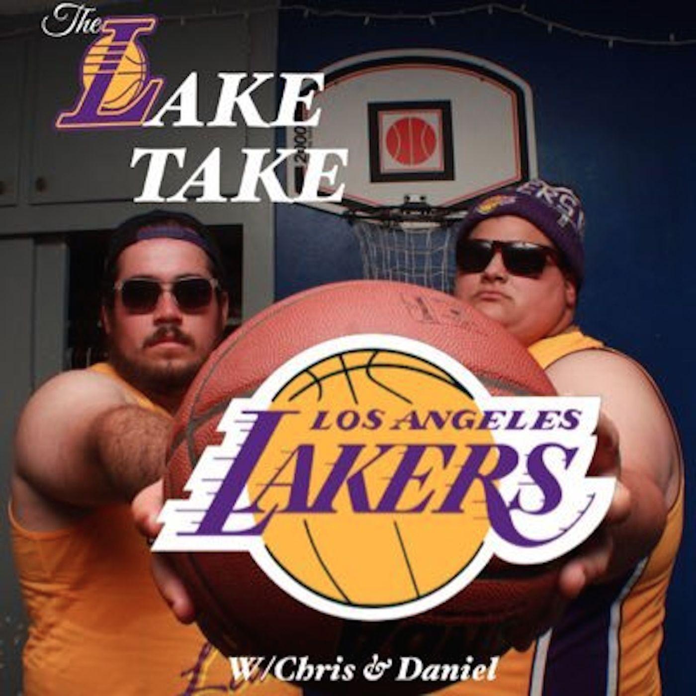 The Lake Take