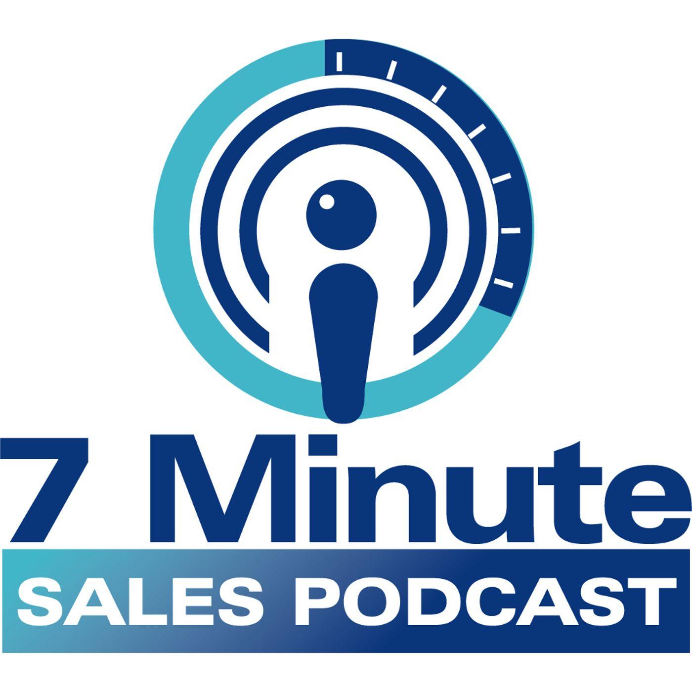 7 Minute Sales