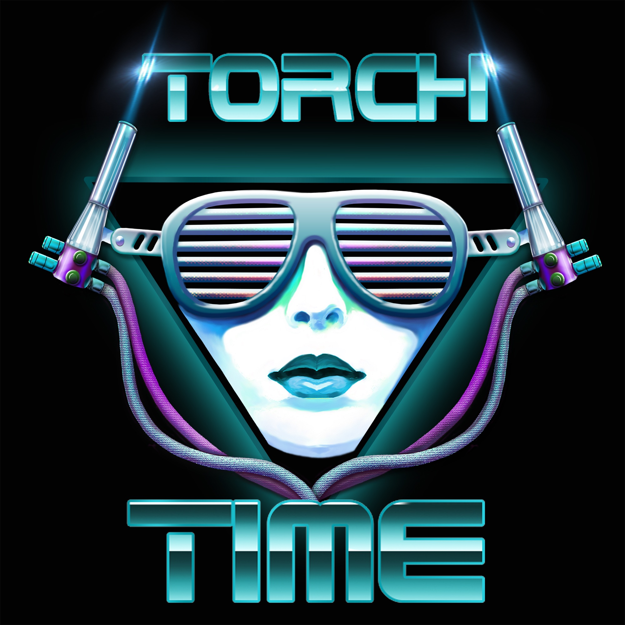 Torch Time Media