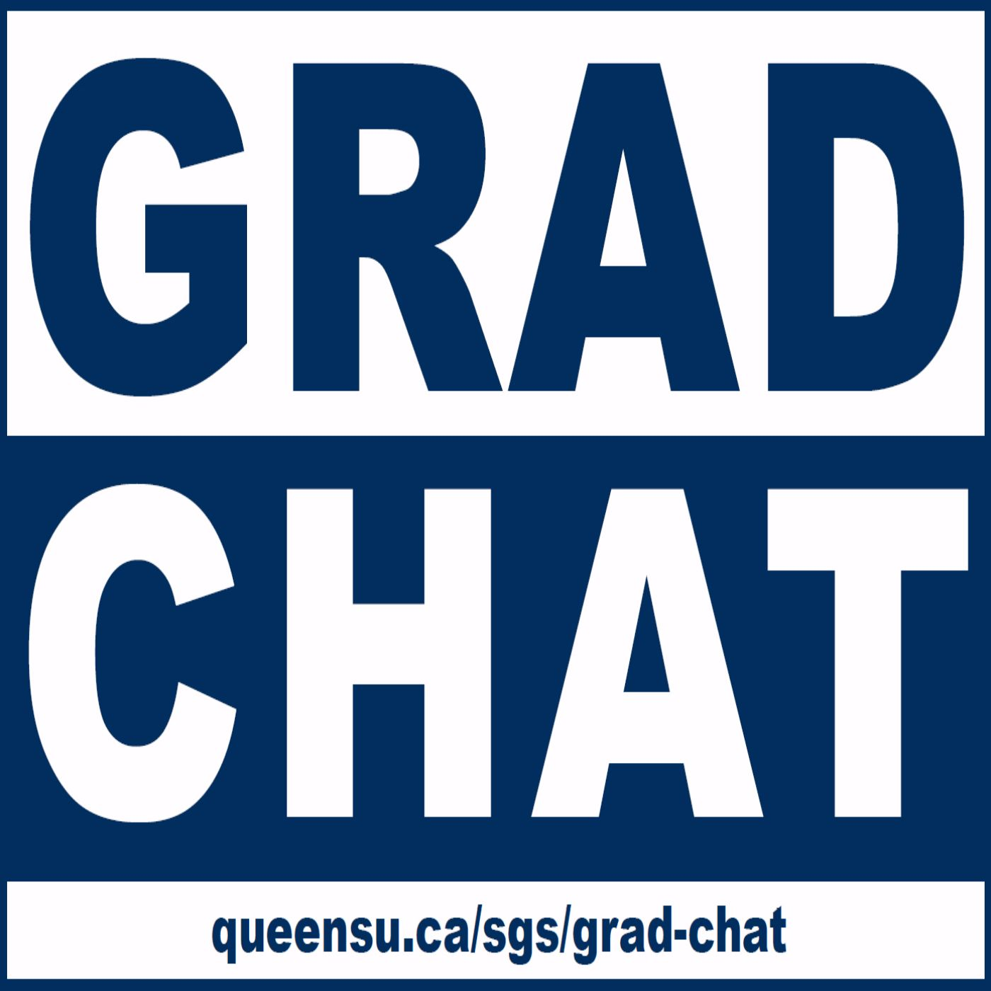 Grad Chat
