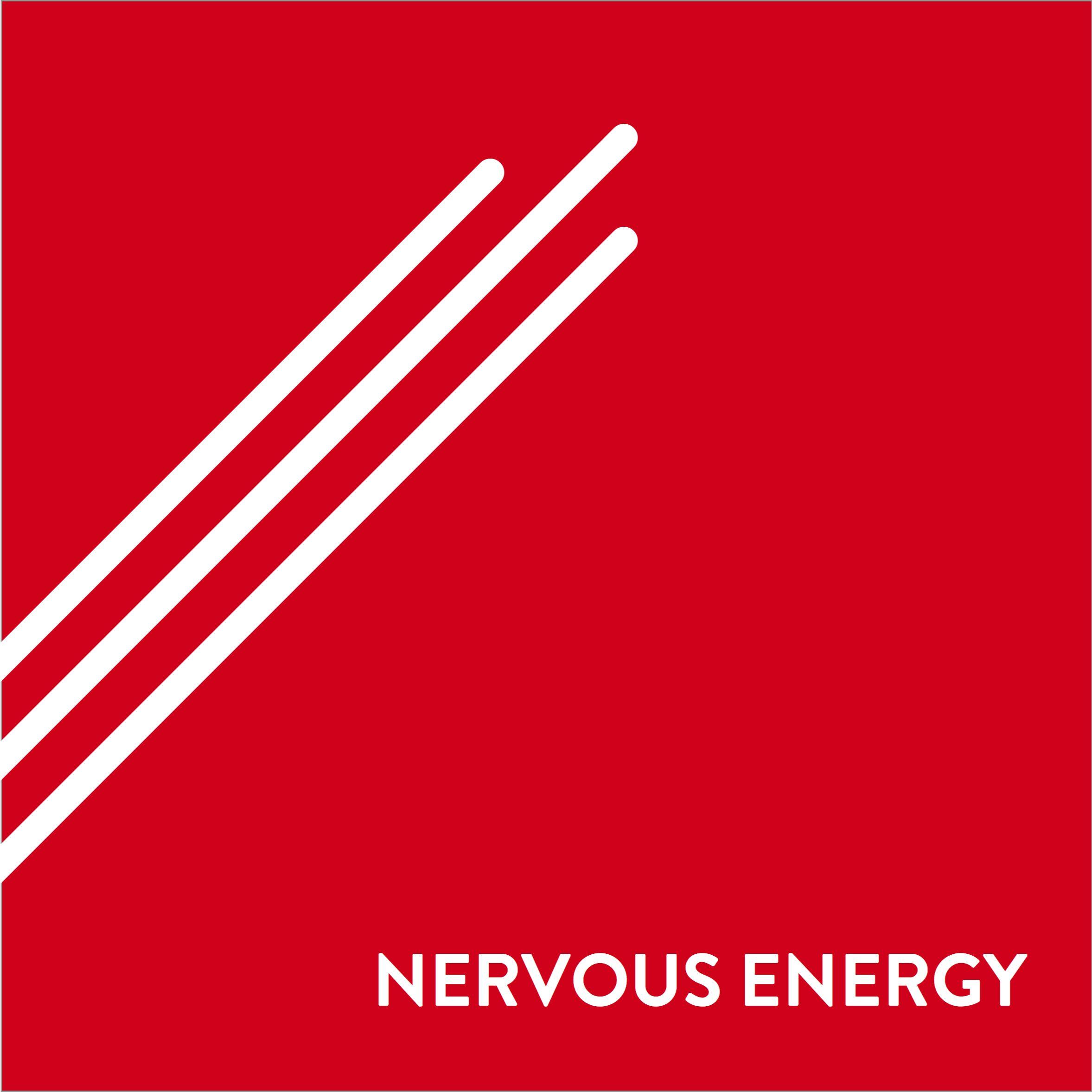 Nervous Energy