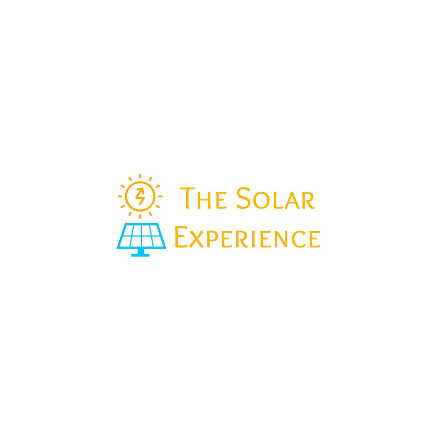 Solar Experience Podcast