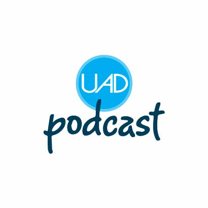 UAD Podcast