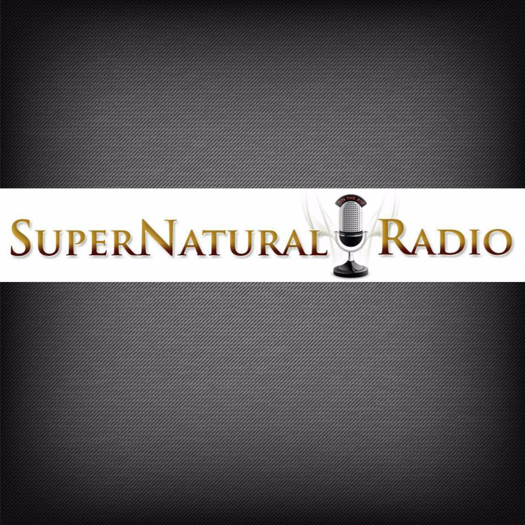 Supernatural_Radio
