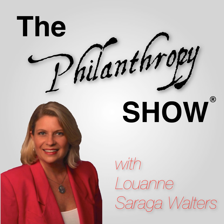 The Philanthropy Show®