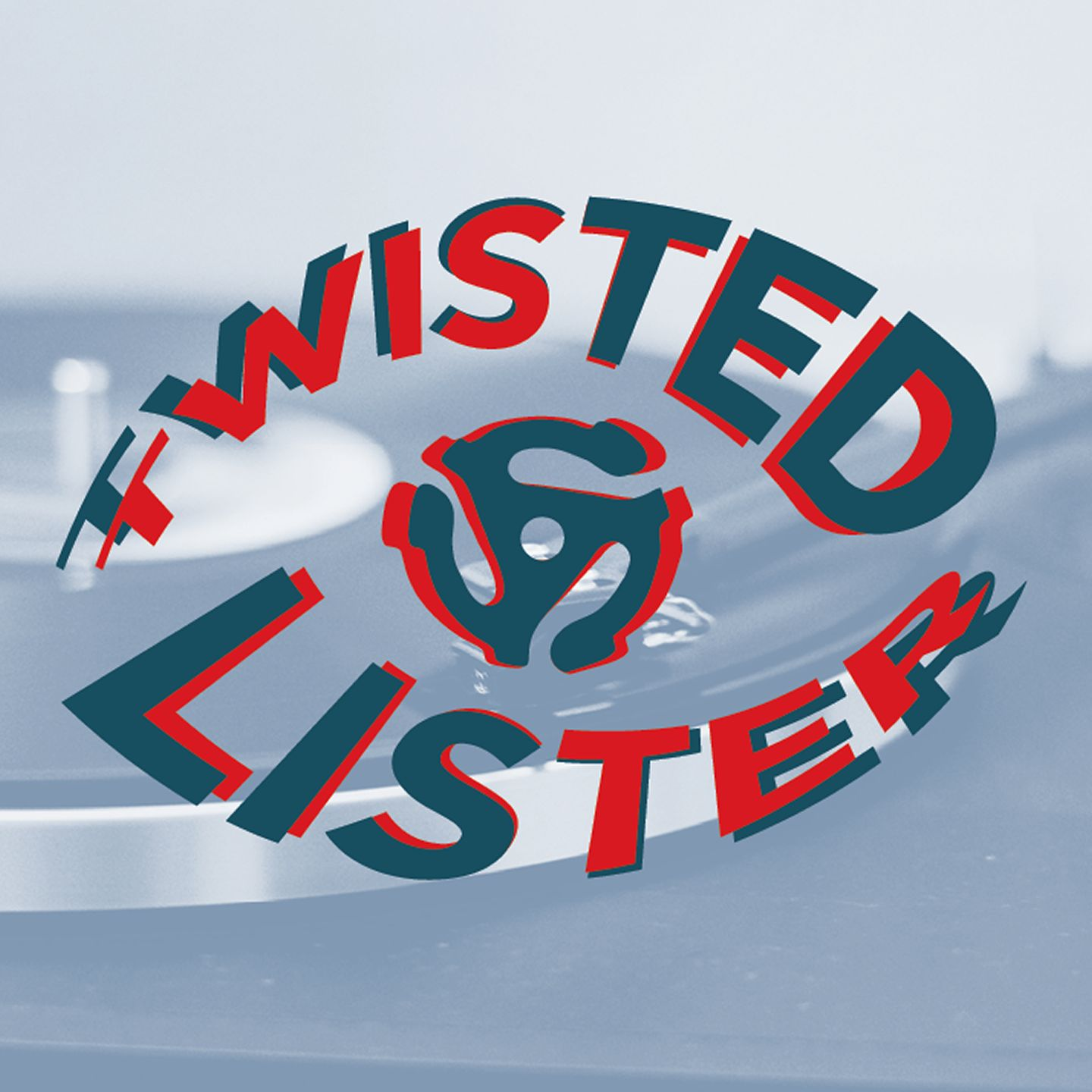 Twisted Lister