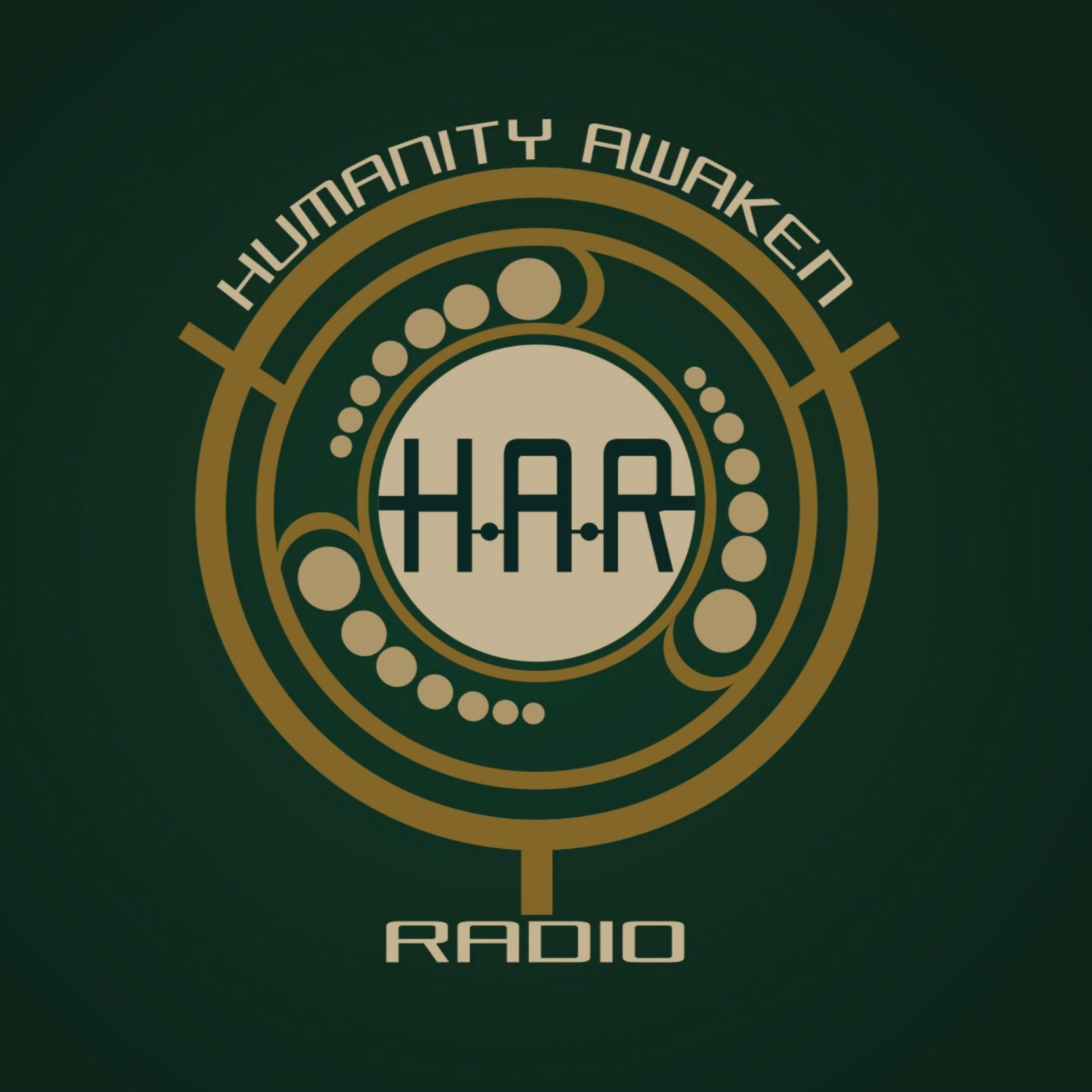 Humanity Awaken Radio