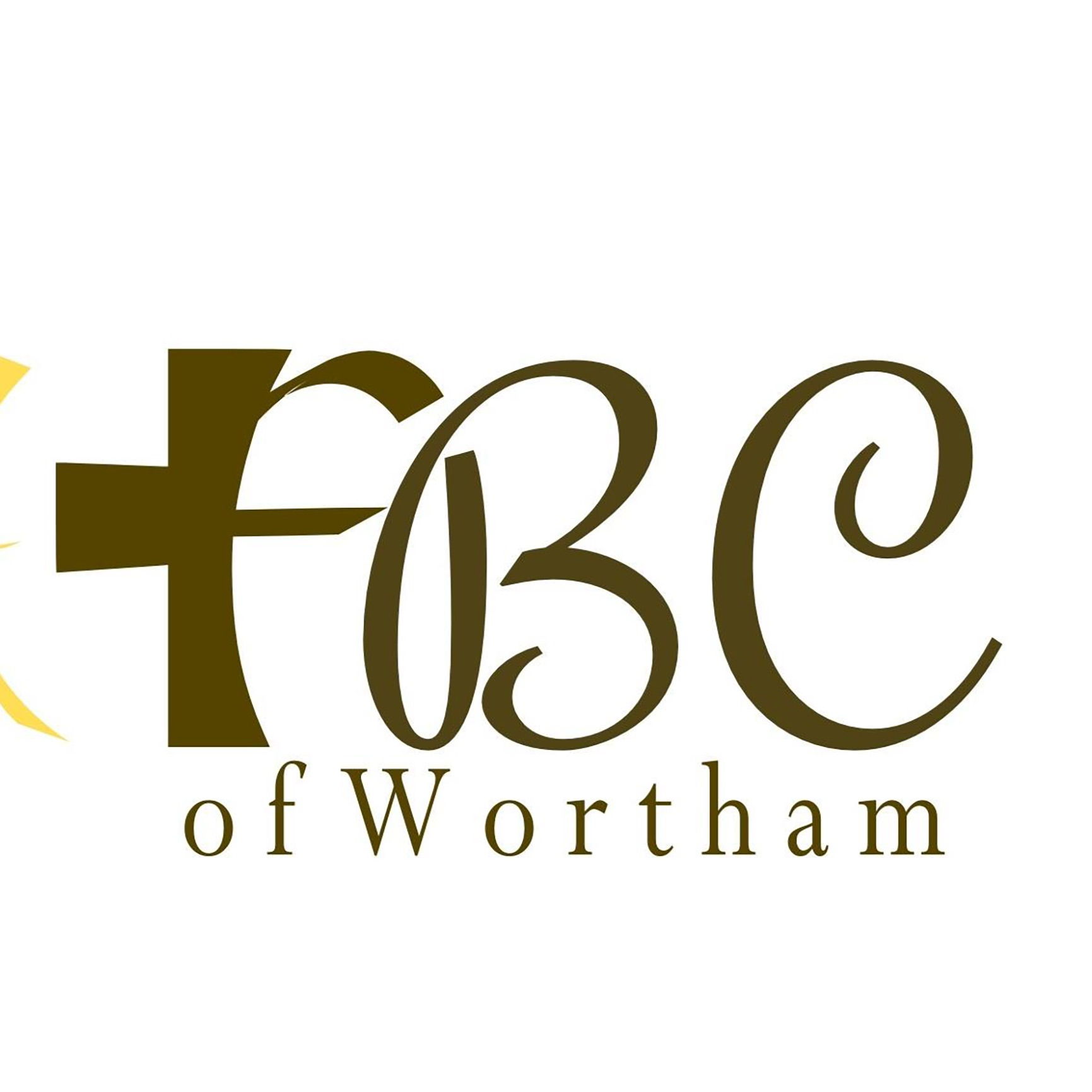 FBC Wortham Services