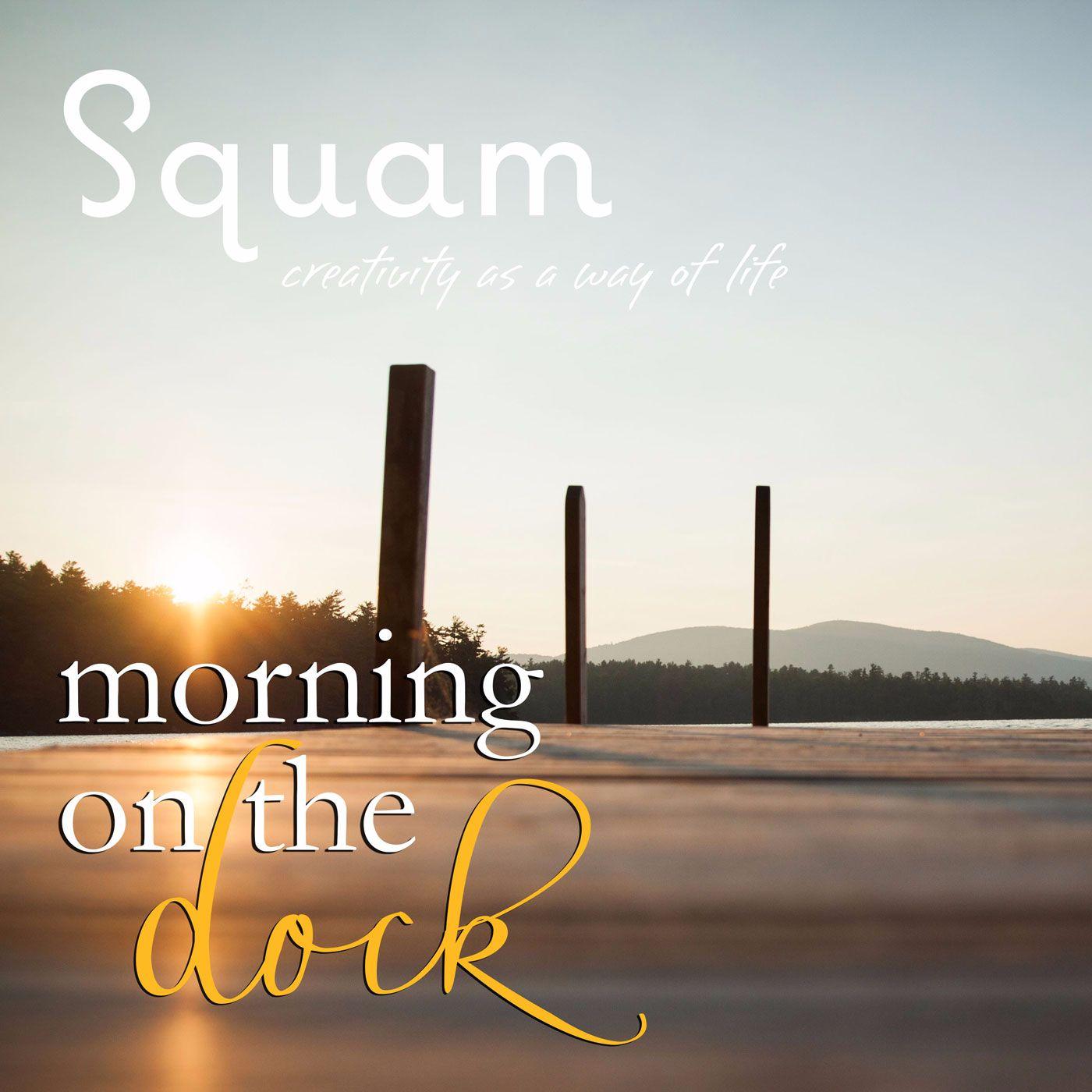 Squam
