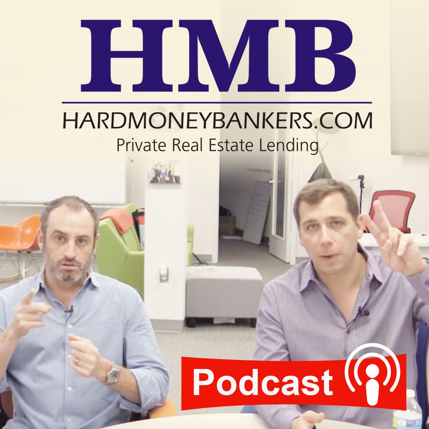 Hard Money Bankers