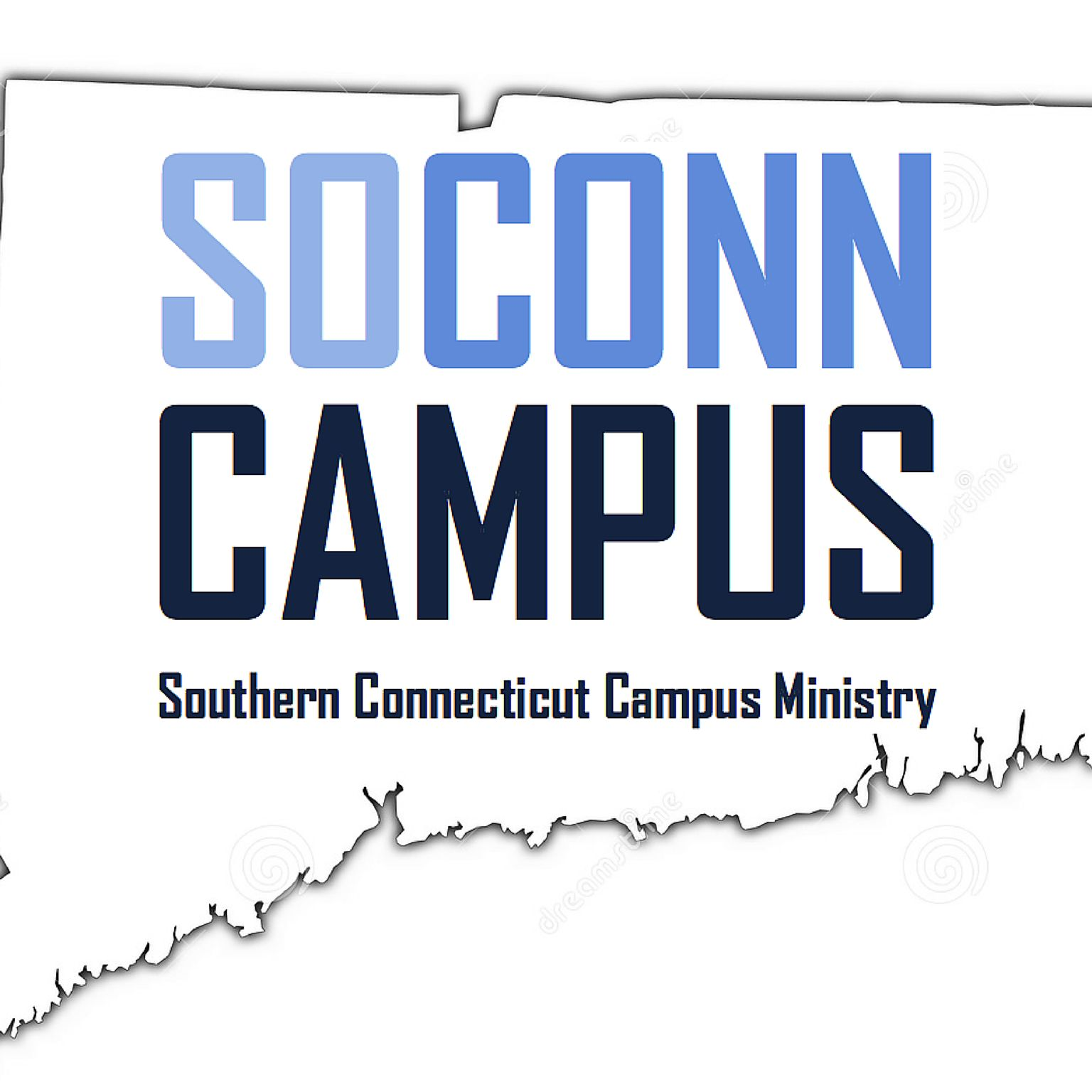 SoConn Campus Ministry
