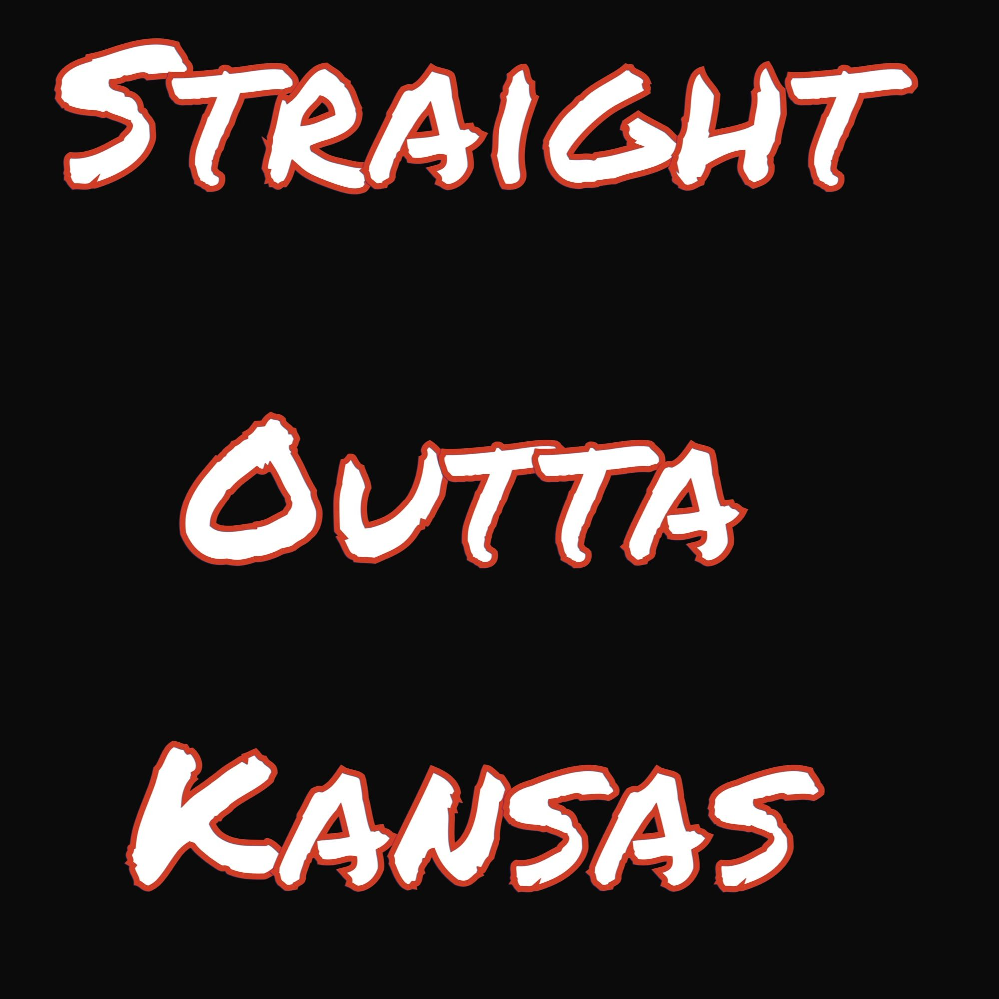 Straight Outta Kansas